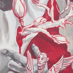 Foto mural sen título, 16 de 21