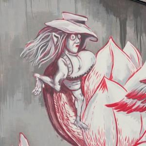 Foto mural sen título, 17 de 21