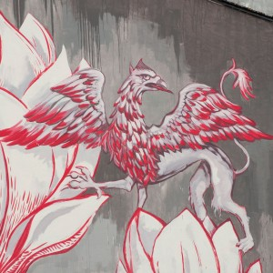 Foto mural sen título, 18 de 21