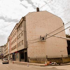 Foto mural sen título, 21 de 21