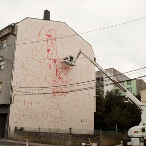 Foto mural sen título, 3 de 21