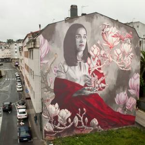 Foto mural sen título, 7 de 21