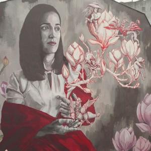 Foto mural sen título, 9 de 21