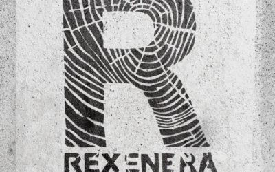 Rexenera Fest: do 27 de maio ao 9 de xuño