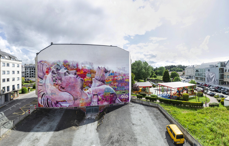 Pichiavo - Rexenera Fest 2019