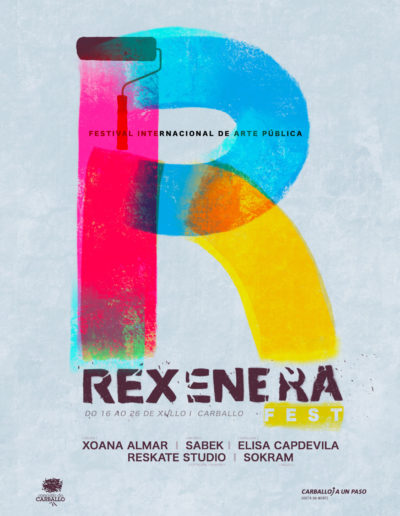 Rexenera Fest 2020