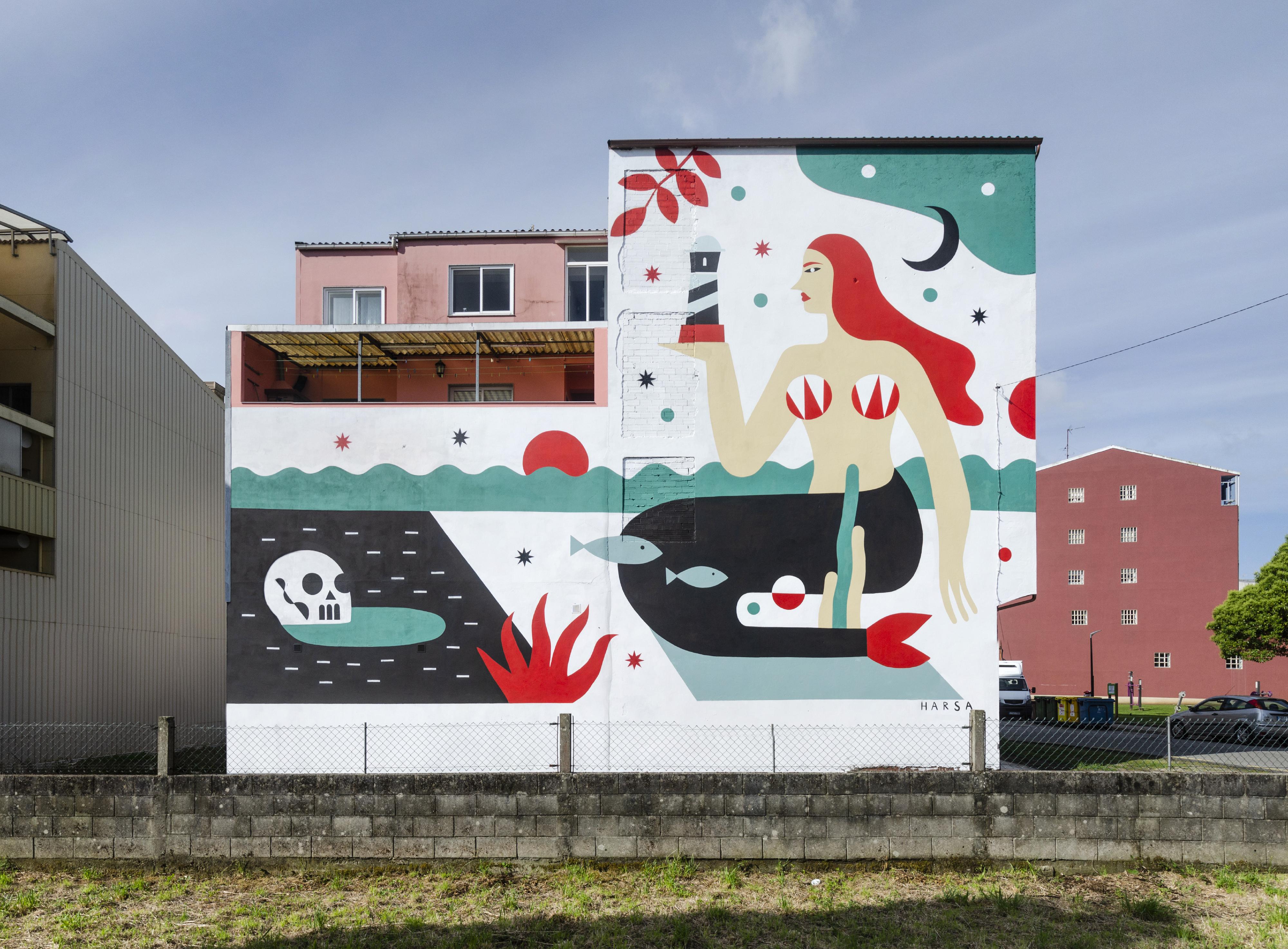 Luar - Mural de Harsa- FINAL